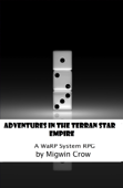 Adventures in the Terran Star Empire