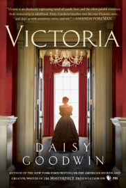 Victoria PDF Download
