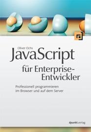 Javascript F R Enterprise Entwickler