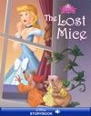 Cinderella  The Lost Mice