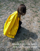Hera Lindsay Bird