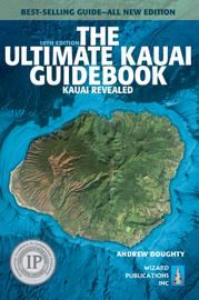 The Ultimate Kauai Guidebook book