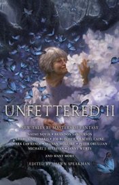 Unfettered II PDF Download