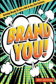 Brand You
