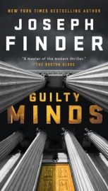Guilty Minds PDF Download