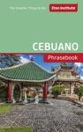 Cebuano Phrasebook