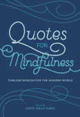 Quotes for Mindfulness
