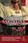 Le tradizioni popolari della Sardegna