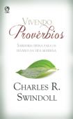 Vivendo Provérbios Book Cover
