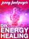 DIY Energy Healing
