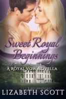 Sweet Royal Beginnings