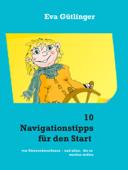 10 Navigationstipps für den Start