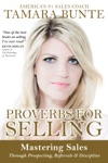 Proverbs For Selling