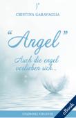 Angel - Auch die Engel verlieben sich