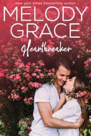 Heartbreaker PDF Download