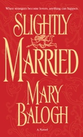 Slightly Married PDF Download