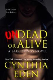 Undead Or Alive PDF Download