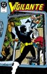 The Vigilante 1983- 38