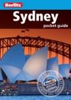 Berlitz Sydney Pocket Guide