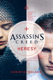 Assassin's Creed: Heresy PDF Download