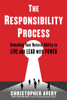 Christopher Avery - The Responsibility Process artwork