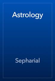 Astrology book