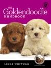 The Goldendoodle Handbook