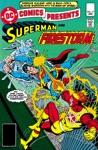 DC Comics Presents 1978- 17
