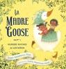 La Madre Goose