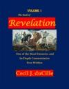 The Book Of Revelation Volume 1