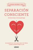 Download and Read Online Separación consciente