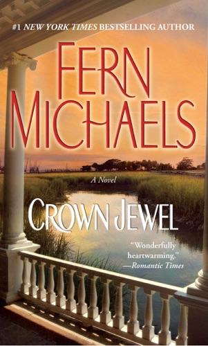 Fern Michaels - Crown Jewel