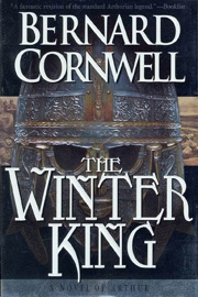 The Winter King PDF Download