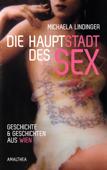 Die Hauptstadt des Sex