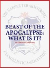 The Beast Of The Apocalypse What Is It