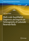 Multi-scale Quantitative Diagenesis And Impacts On Heterogeneity Of Carbonate Reservoir Rocks