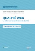 Qualité Web - La référence des professionnels du Web
