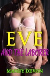 Eve And The Laborer