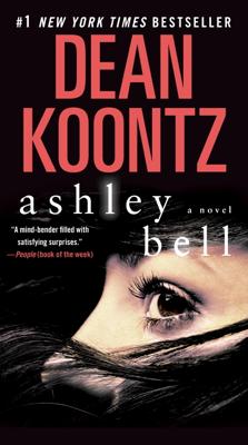 Dean Koontz - Ashley Bell book