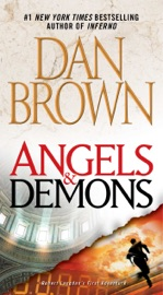 Angels & Demons PDF Download