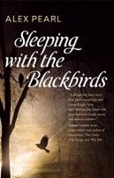 Sleeping with the Blackbirds