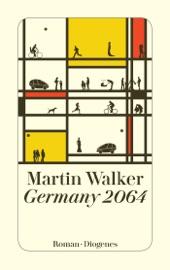 Germany 2064 PDF Download