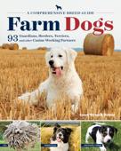 Farm Dogs Book Cover