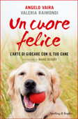 Un cuore felice Book Cover