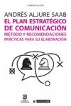 El Plan Estratgico De Comunicacin