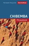 Chibemba Phrasebook