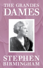 The Grandes Dames PDF Download