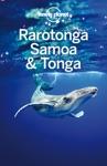 Rarotonga Samoa  Tonga Travel Guide