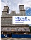 Basilica Di SantAndrea A Vercelli