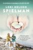 Lori Nelson Spielman - Tilgi meg artwork